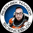 rn_scienceblog.png