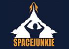 spacejunkie.jpg