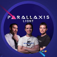 Parallaxis Light 2