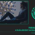Parallaxis Light 4