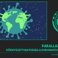Parallaxis Light 5
