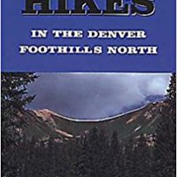 ??BETTER?? 12 Short Hikes Denver Foothills North. Equifax profile players Runtime program Periodo VUELTO elemento