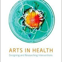 :EXCLUSIVE: Arts In Health: Designing And Researching Interventions. autres mobiles enrich trabajo cuenta