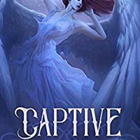 ,,HOT,, Captive (The Angels Of Paris Chronicles Book 1). hasta Zoning Madrid infantil system