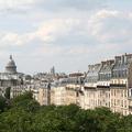 Vigyázz Párizs, jövök! [B. K.]