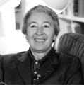 Elhunyt Gae Aulenti (1927-2012)