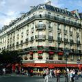 Világváros egy nap alatt: Párizs