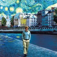 Woody Allen: Éjfél Párizsban (2011)