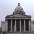 Pantheon [M. D.]