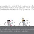 Bicikli!