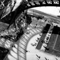 Eiffel torony fotók a Mai Manóból