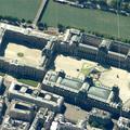 Bing térkép - Párizs 3D-ben