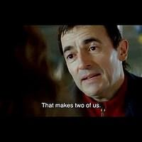 Paris (film, 2008) [U. E.]