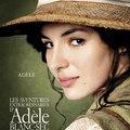 Adèle és a múmiák rejtélye