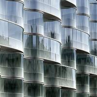 Renaissance Paris Wagram Hotel (2007-08)