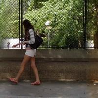 PaSzaNy goes to Paris 2011 - helyek, idők