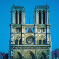 Notre-Dame székesegyház [U. E.]