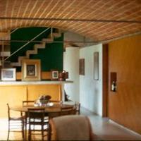 Le Corbusier - Jaoul házak (Frampton)