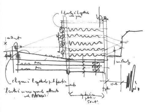 pomp sect sketch.jpg