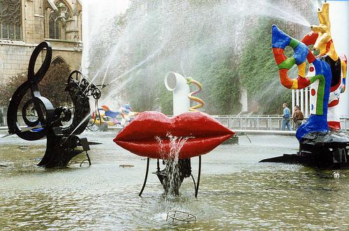stravinsky_fountain.jpg