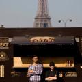 Hová menjünk enni Párizsban? II. rész: sóher edition