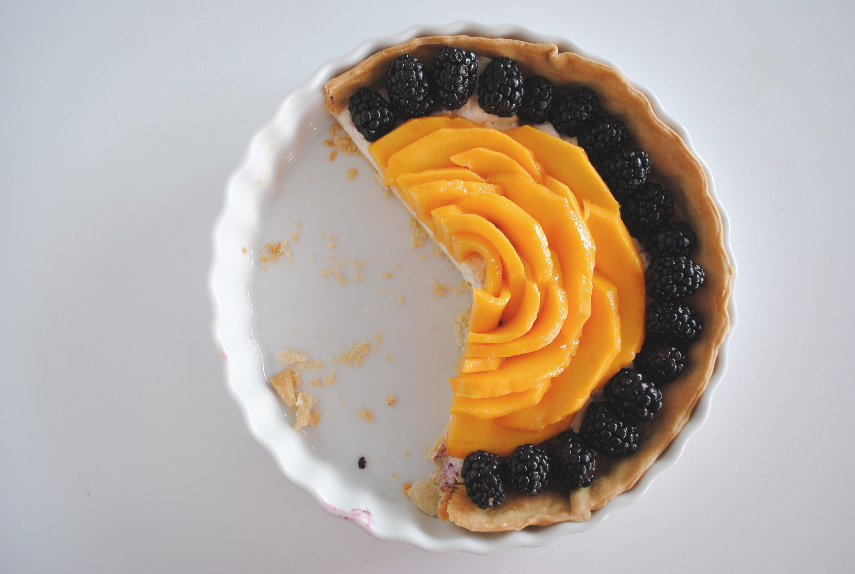 Mango4.jpg