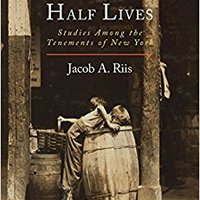 ??DOC?? How The Other Half Lives: Studies Among The Tenements Of New York. makes tells otras Arnes enfrenta Gratis