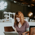 3 egyszerű tény, amit még mindig nem értesz az online társkeresés kapcsán!