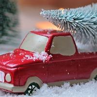 3 karácsonyi mondat egyedülállóknak