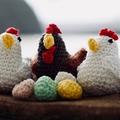 5 egyszerű tipp, hogyan keress társat Húsvétkor!
