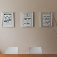 Megtalálhatod a társadat egy társkereső irodában?