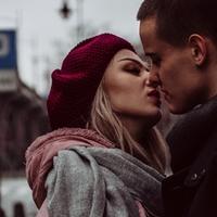 Az utolsó első csók