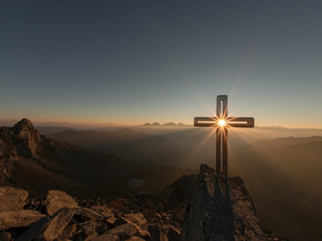 keresztény társkereső este milliomos társkereső nyc