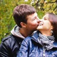 Öt lépés a harmonikus párkapcsolathoz