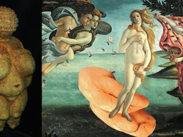 Venus társkereső oldal