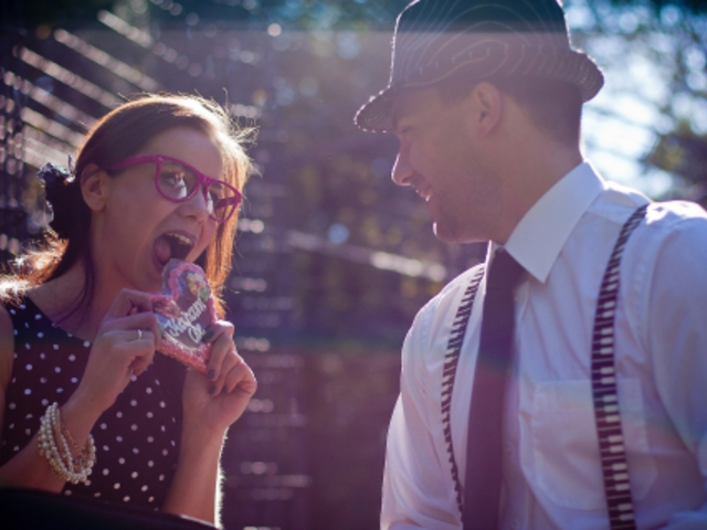 népszerű társkereső blogok kizárólag a randevúkat határozza meg