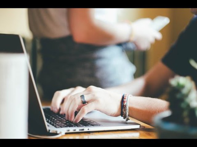 legjobb online társkereső stratégia fülbemászó címsor online társkereső profil