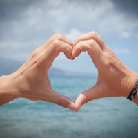 5 egyszerű mondat, amivel jobbá teheted a kapcsolatodat!