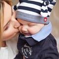 Amit rosszul tudtál a kisgyerekes anyákról