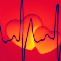 Egy infarktus margójára