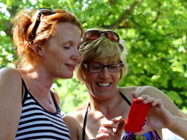 szombat esti társkeresőtop ingyenes online társkereső szolgáltatások