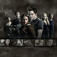 Twilight, avagy hogyan szívd a pasik vérét?