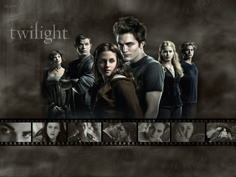6875138-twilight-wallpaper_480.jpg