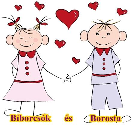bibo_logo.jpg