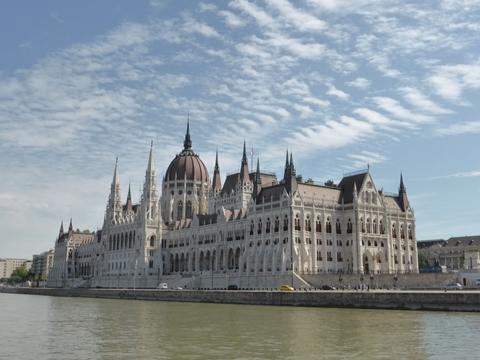 budapest-429710_480.jpg