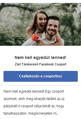 facebook_csoport.jpg