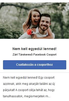nő társkereső férfi 13 évvel fiatalabb házasság nem randevú nézni online gooddrama
