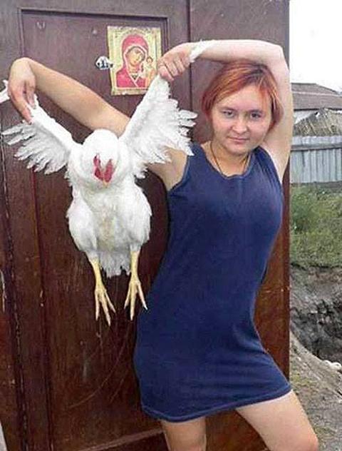 Romantikus orosz társkereső oldal képei