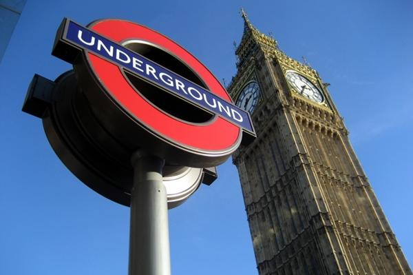 london_tavkapcs.jpg