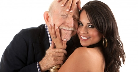 old_man_young_latin_girl_couple_love.jpg